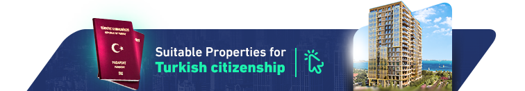 citizenship by investment