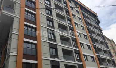 RH 316 - residential complex in Kagithanedistrict ready for housing with cheap prices